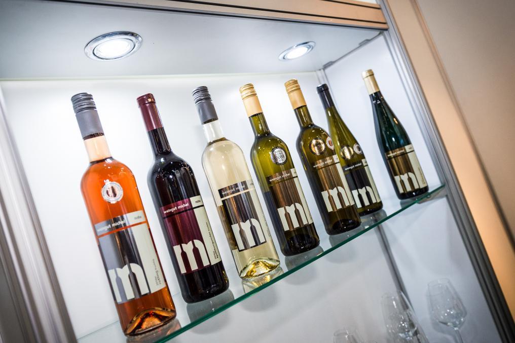 Vína Michel